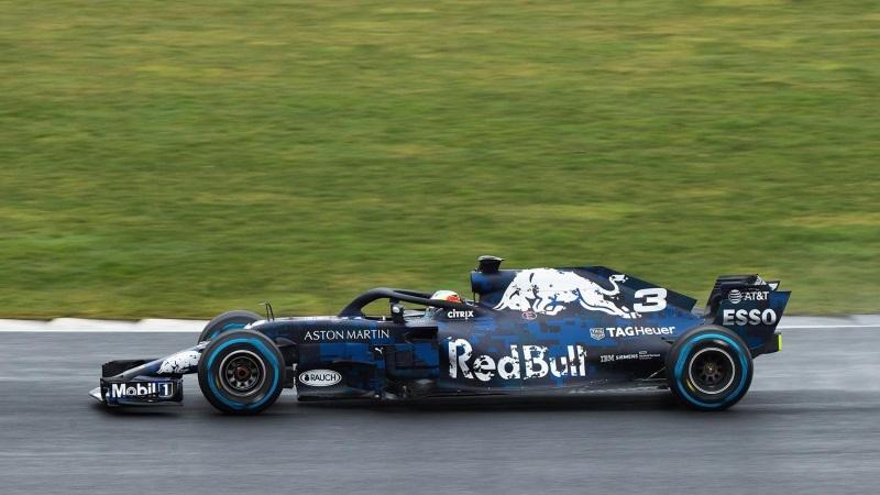 redbull-racing-rb14